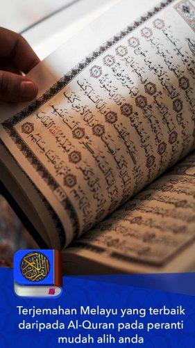 Al-Quran Melayu